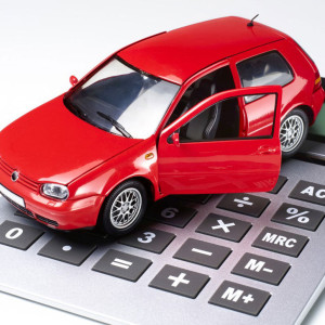 Автомобиль для продажи
