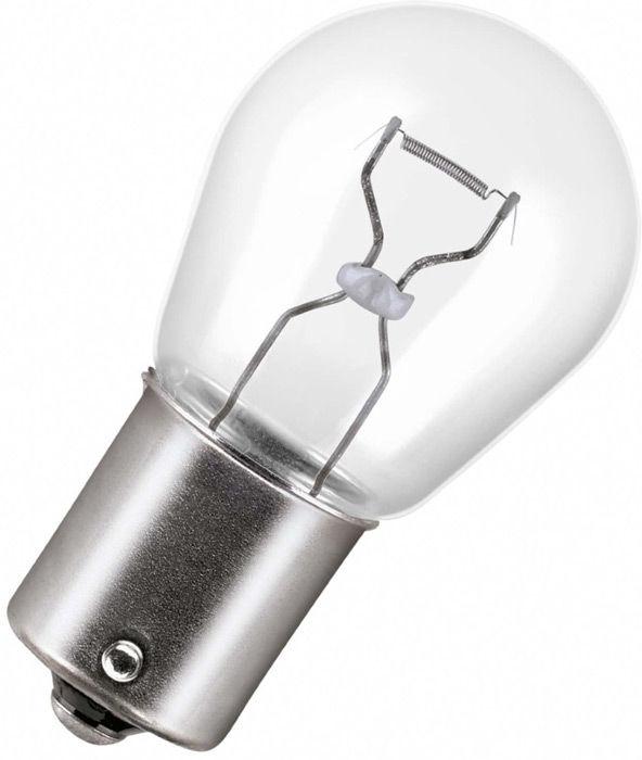Автомобильная лампа накаливания