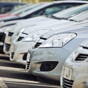 Прогноз цен на авто в 2016