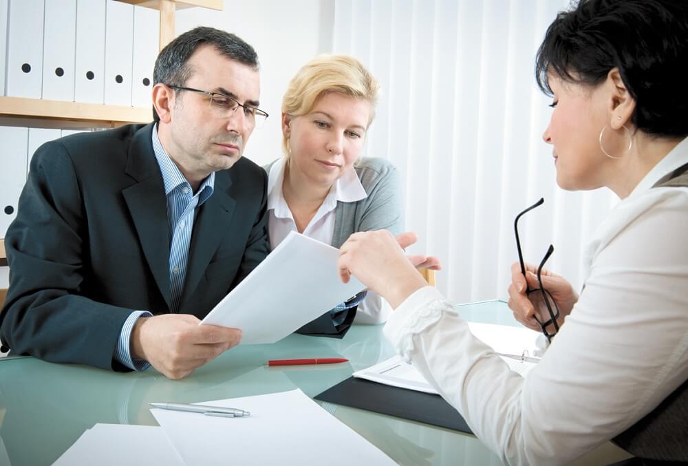 Проверка страховой лицензии