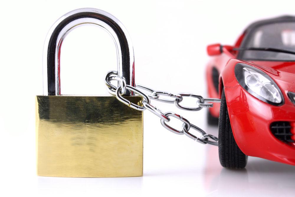 Специализированные фирмы для поиска авто