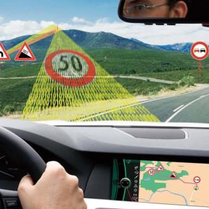 Рейтинг автомобильных навигаторов