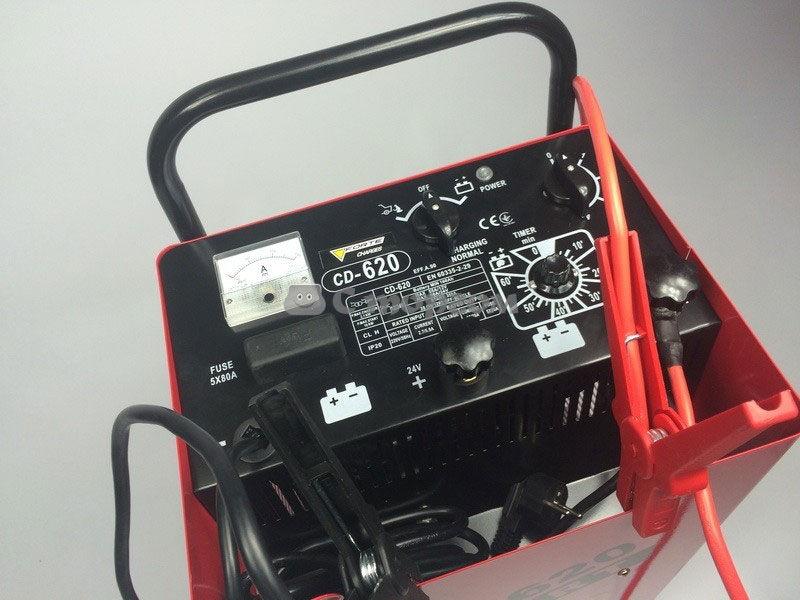 Передвижное аккумуляторное устройство