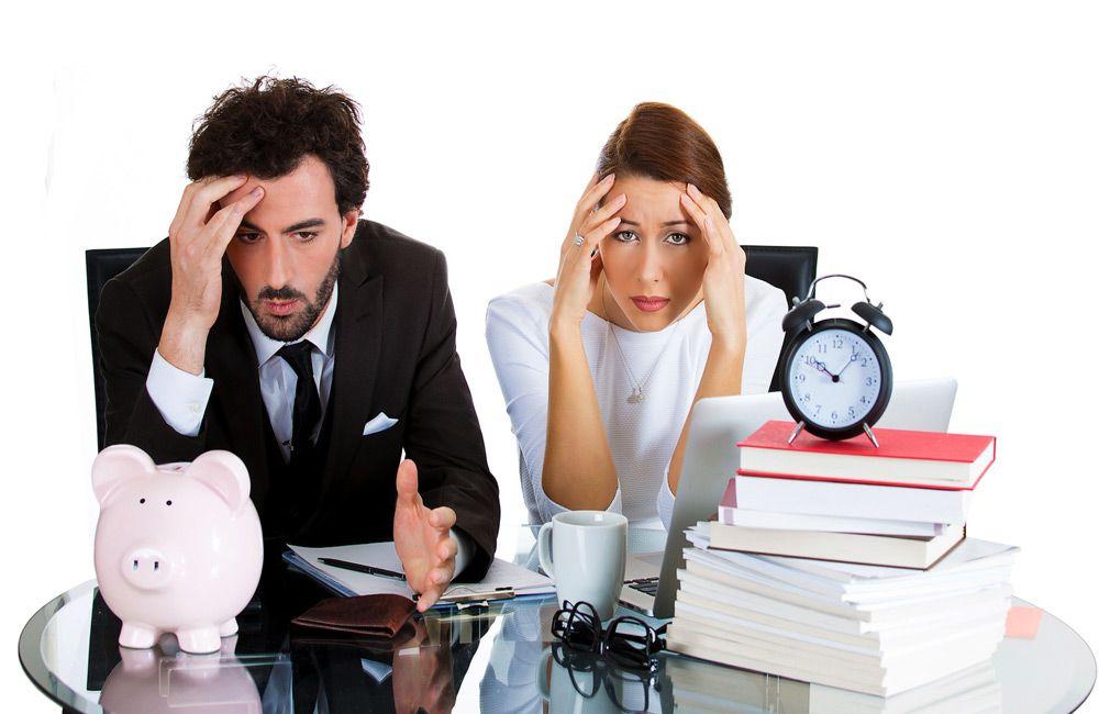 кредит с плохой кредитной историей в долгопрудном