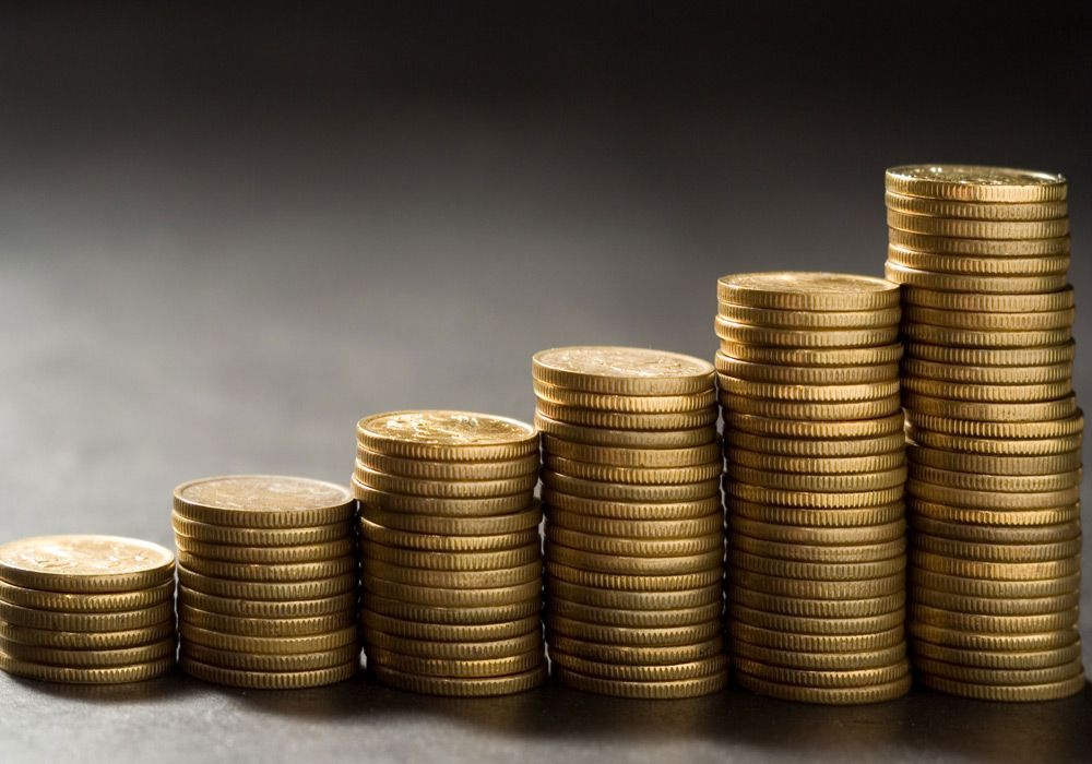 Повышенная кредитная ставка
