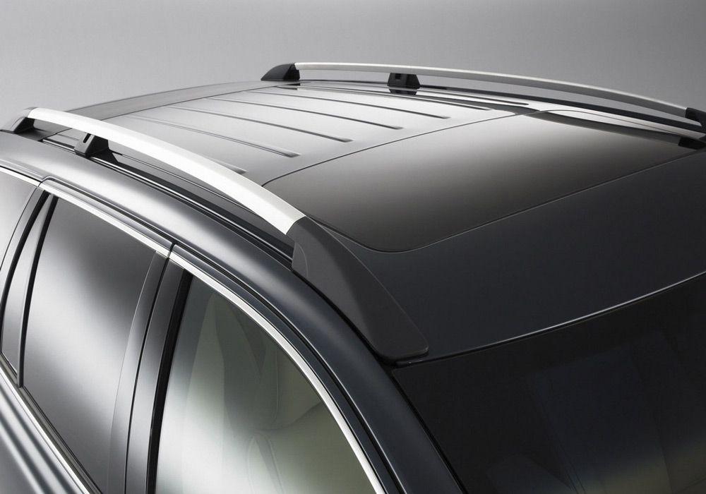 Рейлинги на крышу автомобиля что это такое и для чего нужны виды а также особенности установки и советы по выбору