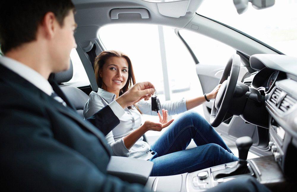 Проверить автомобиль перед покупкой. С отчетом! Выезд бесплатно.