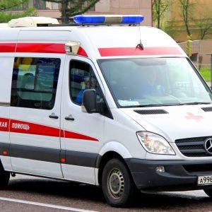 Ответственность за непропуск скорой помощи