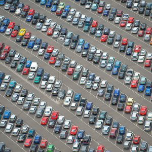 Автомобили продажи